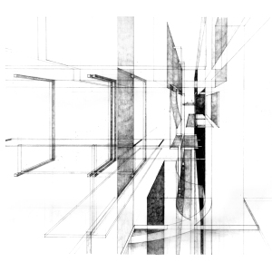 Sketch_2013