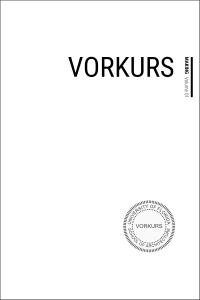 Vorkurs-Making-v2