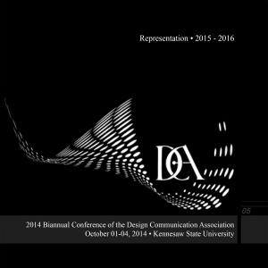 Representation-Journal-2015-16-v2