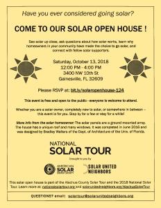 Quinlivan-Solar-Energy-Tour
