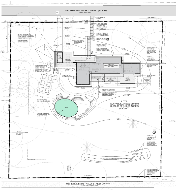 2020-02-20_Walters_Site-Plan2